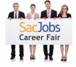 https://sacjobs-career-fair.eventbrite.com